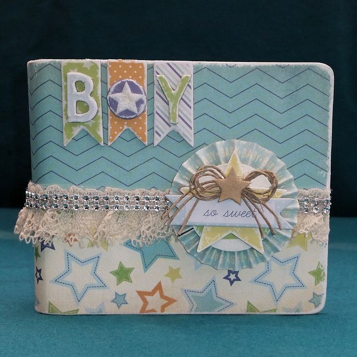 1000+ images about Baby Boy scrapbooking and cardmaking ...
