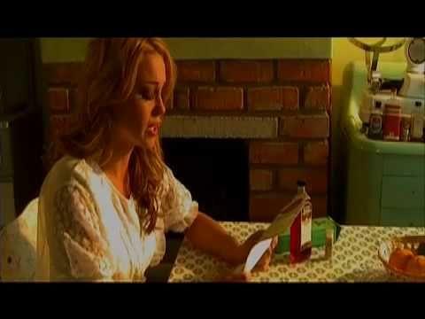 'VERGEET MY NIE' - Lianie May
