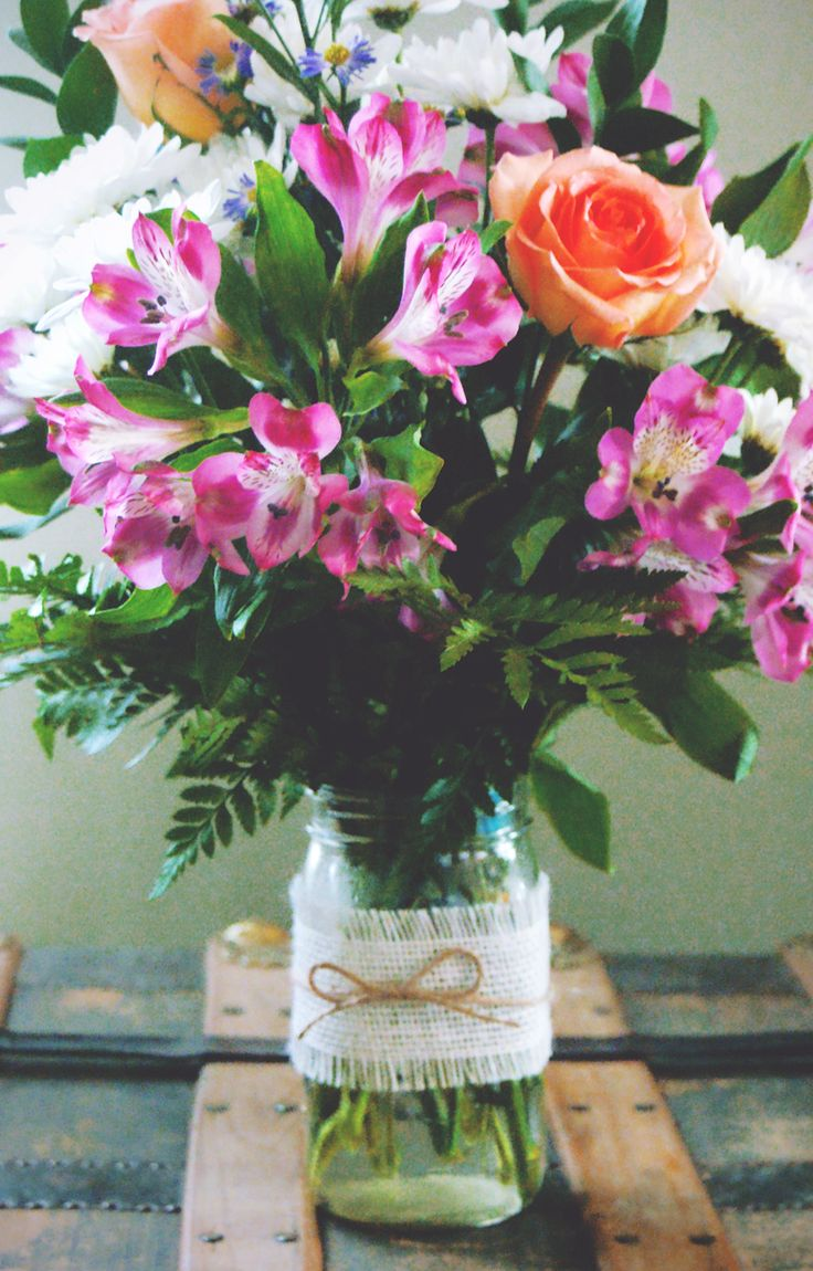 1000 Images About Flower Arranging On Pinterest Floral