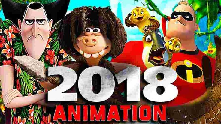 Cartoon movies in tamil dubbed full hd free download 2020