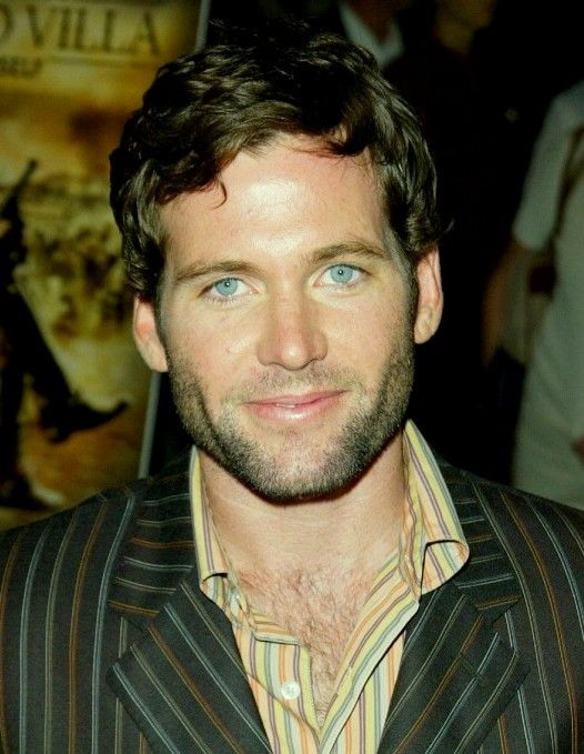 Eion Bailey June 8 Sending Very Happy Birthday Wishes!  All the Best!