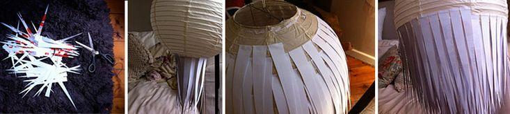 diy-lambaları-avizeler-iç-tasarım-fikirleri-40