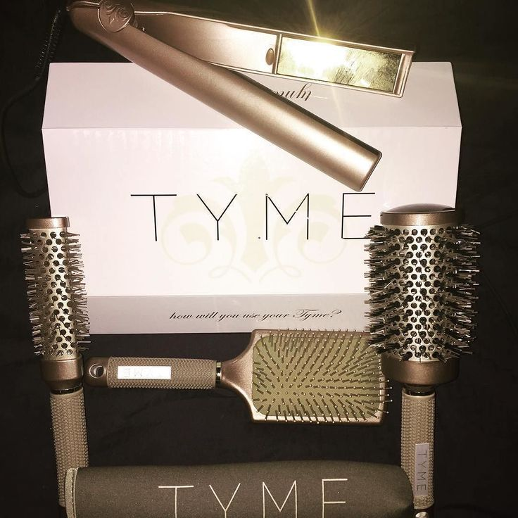Tyme coupon code