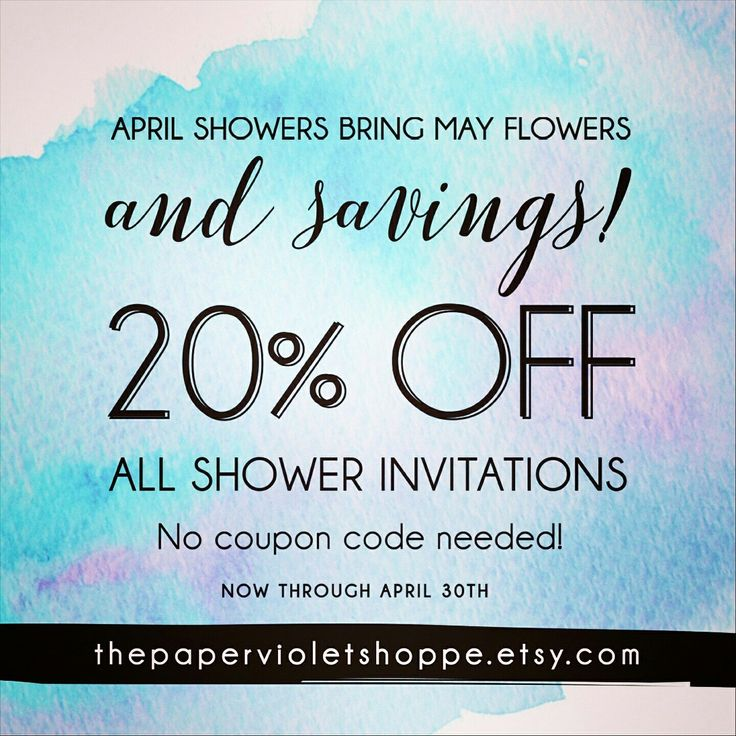 56 best paper violets images on pinterest pansies violets and april 1 april 30 2016 no coupon code needed fandeluxe Choice Image