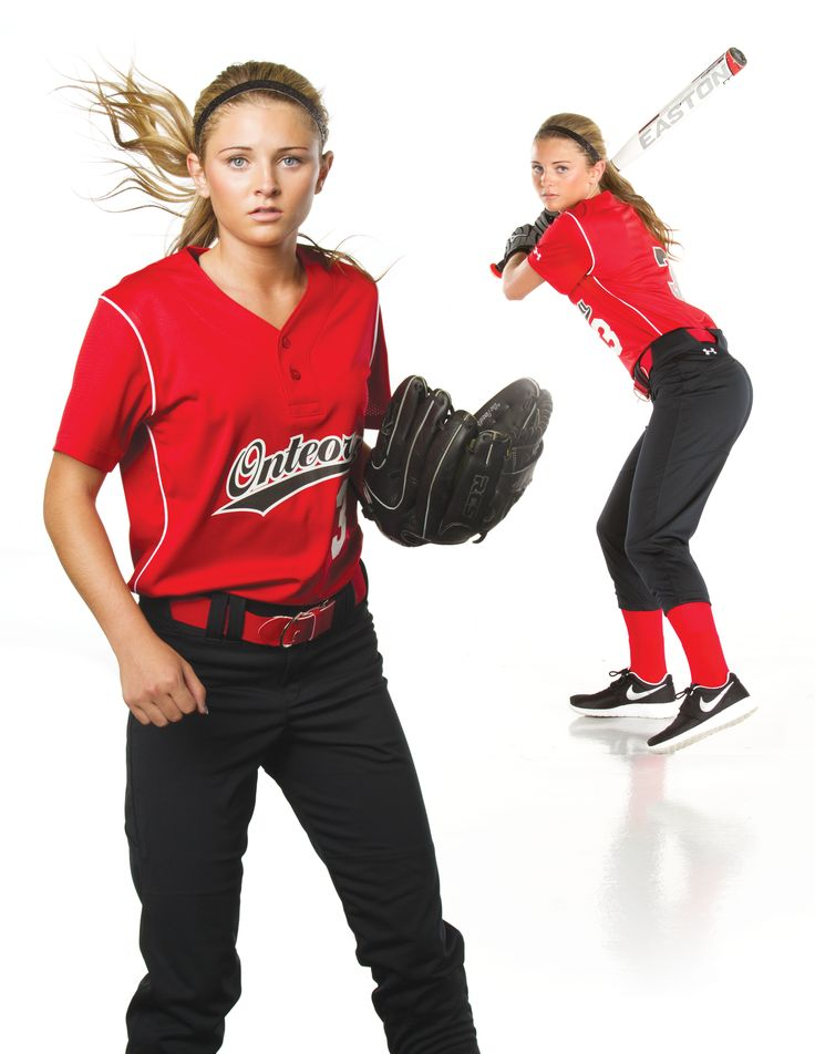 CHANGE UP HENLEY/ONE HOP PANT SET - Change up your game day look with this textured, performance mesh jersey, and durable pant that features Under Armour branded exposed elastic waistband. 100% moisture-wicking polyester.#softball #uniforms #spiritwear #sports #athlete #TeamAres