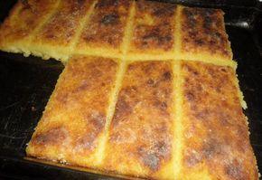 Hagymás burgonya-rétes recept képpel. Hozzávalók és az elkészítés részletes leírása. A hagymás burgonya-rétes elkészítési ideje: 105 perc