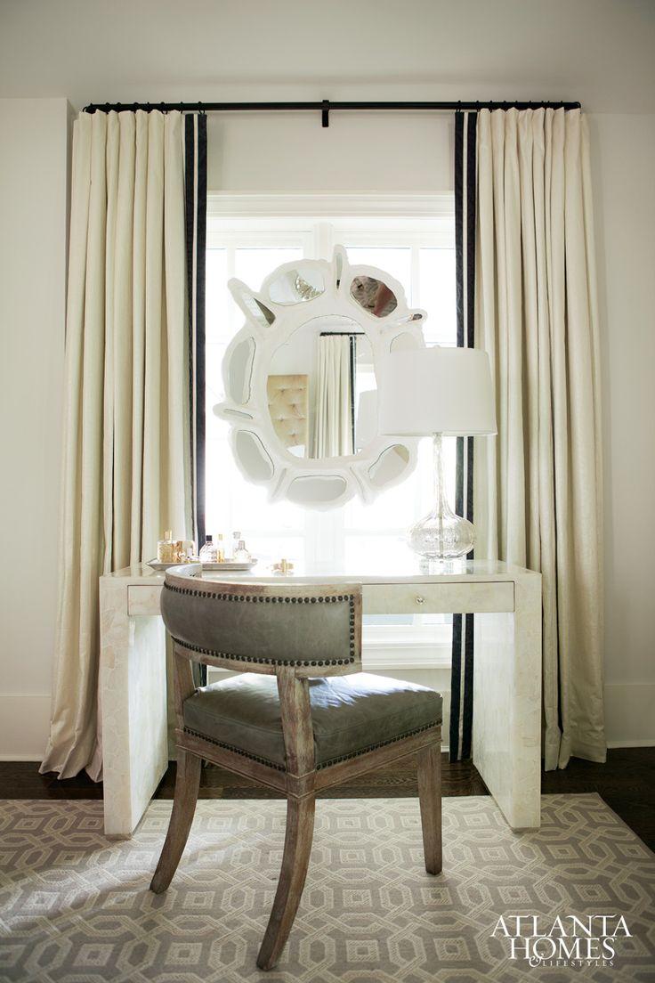 Master Bedroom Vanity 25 best dressing table images on pinterest | vanity tables, home