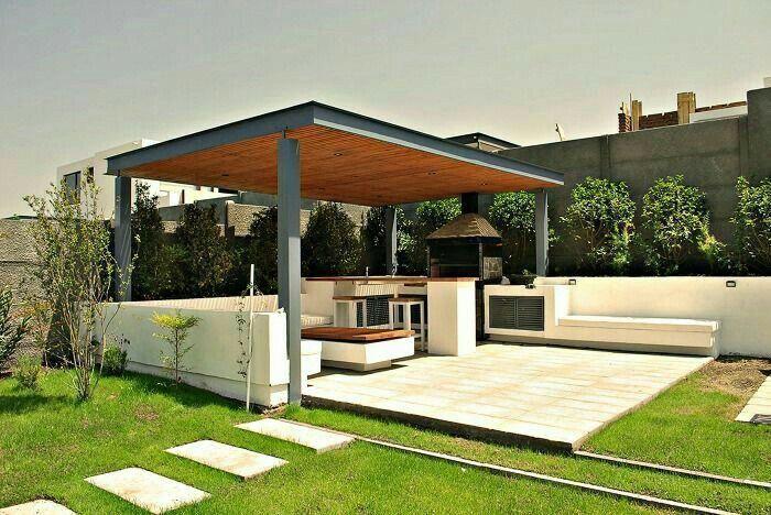 How Does Pergola Work Patio Gazebo Modern Gazebo Backyard Patio