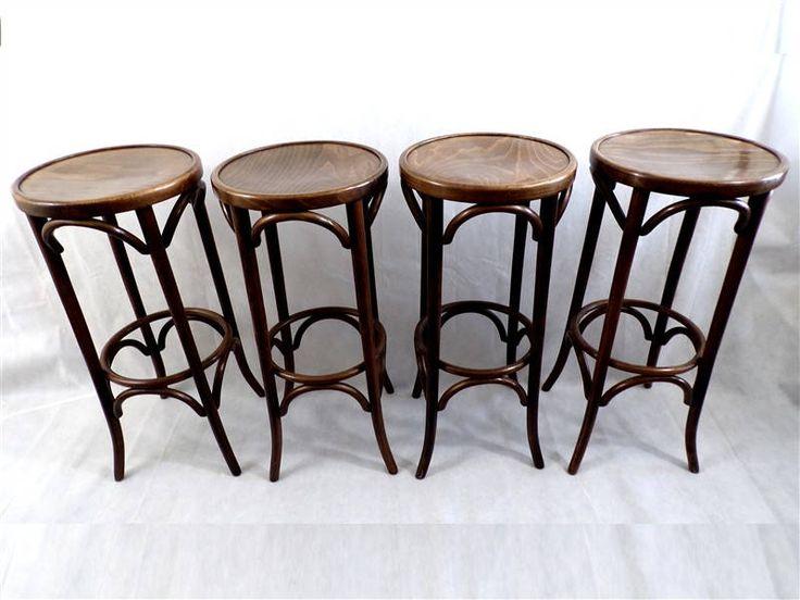 best 25 tabouret de bar vintage ideas on pinterest tabouret vintage tabourets bar diy and. Black Bedroom Furniture Sets. Home Design Ideas