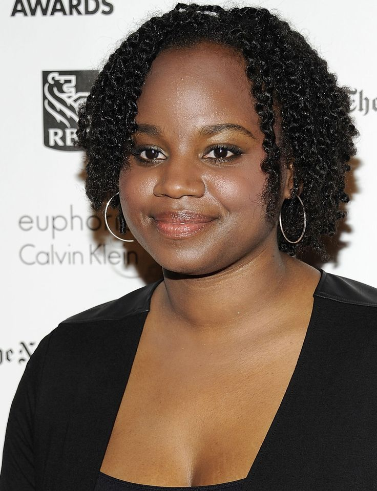 Indiewire | The Playlist: 'Pariah' Director Dee Rees Writing A New Script Called 'Large Print' & Working On An HBO Series With Viola Davis. Full article: http://blogs.indiewire.com/theplaylist/pariah-director-dee-rees-writing-a-new-script-called-large-print-working-on-an-hbo-series-with-viola-davis Photo via Blackfilm.com