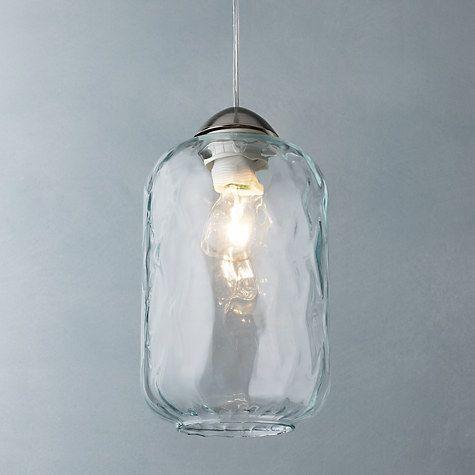 Kitchen Island John Lewis best 25+ john lewis lighting ideas on pinterest | john lewis lamps
