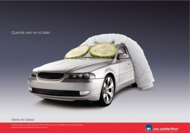 Pin By Brianna Healy On Design Car Insurance Ad Insurance Ads
