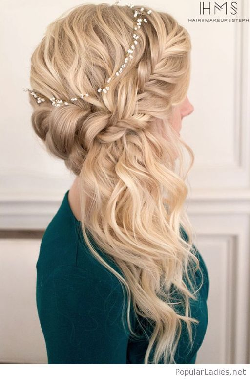 side-braid-with-amazing-head-band