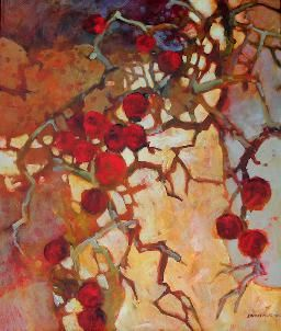 Brian Atyeo Artist Page