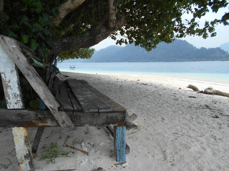 Pulau pagang, Sumbar #IniIndonesia