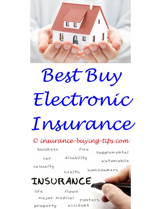 Farmers Insurance Quote Aa Car Warranty Insurance Quote  Workers Compensation Insurance .