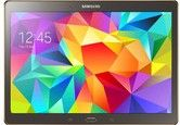 O2 Samsung Galaxy Tab S 10.5 phones` inability to work when it is used with a different network. For owners of O2 Samsung Galaxy Tab S 10.5 there are different ways to Unlock O2 Samsung Galaxy Tab S 10.5 but this is going to be a convenient way for you to have your phone unlocked using O2 Samsung Galaxy Tab S 10.5 Unlock Code the unlocking process can be done even on your own.   Visit: www.expressunlockcodes.com   Thanks!