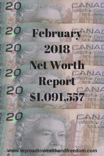How we Build Wealth in 2018