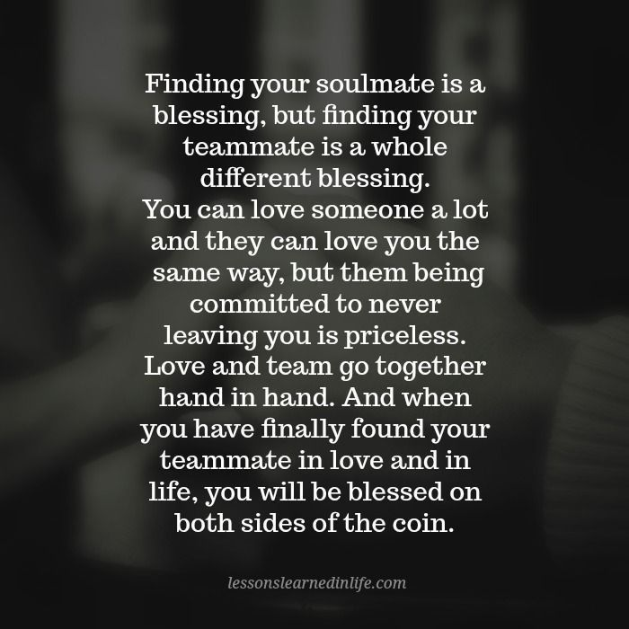 I Hope You Find Someone Finding Someone Quotes Finding Hope Quotes Hope Quotes Relationship