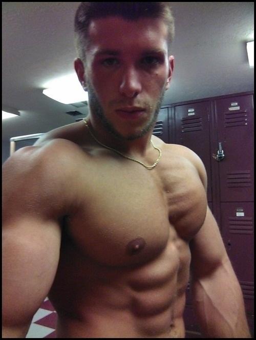 hot gay guys online