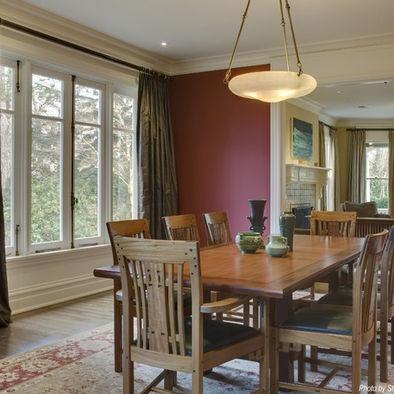 17 best images about mission craftsman arts crafts. Black Bedroom Furniture Sets. Home Design Ideas