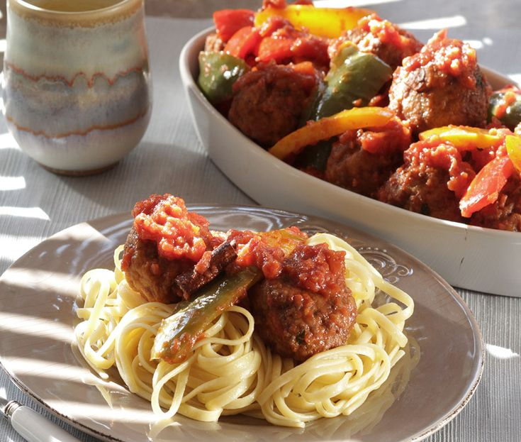 Image result for photographs of greek style meat balls