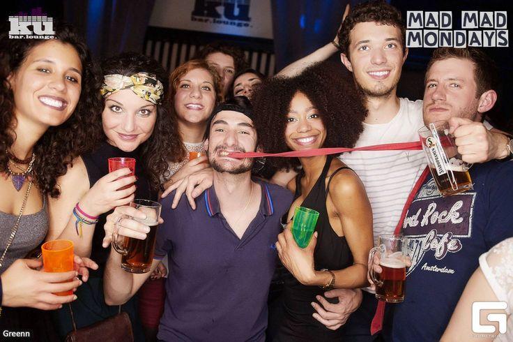 #madmadmonday  #kubarlounge #madmadmonday #kubarlounge #erasmusparty #erasmuspartypraha #erasmuspartyprague #erasmus #praha #prague #prag #pragueparty #prahaparty #partypraha #partyprague #barprague #clubprague #expats #expatsprague #pragueexpats