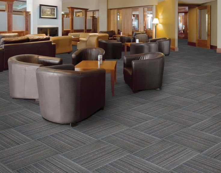 Cheap commercial flooring ideas gurus floor for Most economical flooring