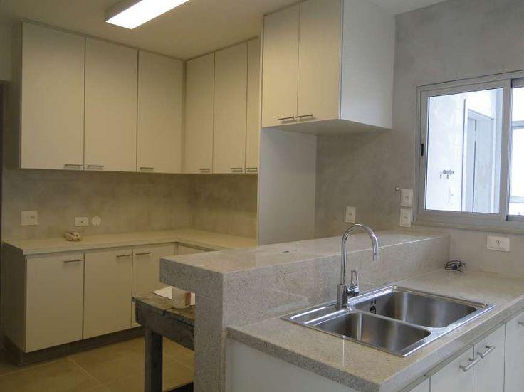 Rio Premier Corretagem de Imóveis Ltda - Apartamento para Venda/Aluguel em Rio de Janeiro