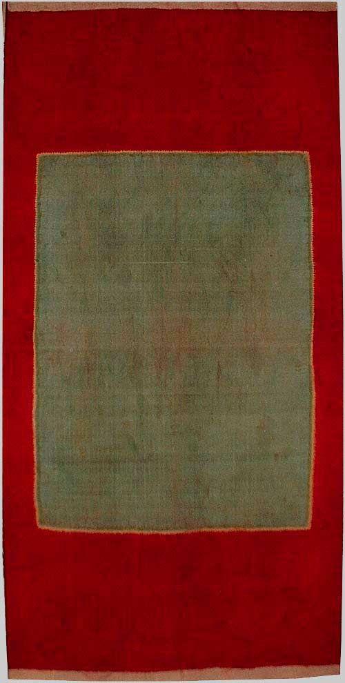 Esther Fitzgerald Rare Textiles