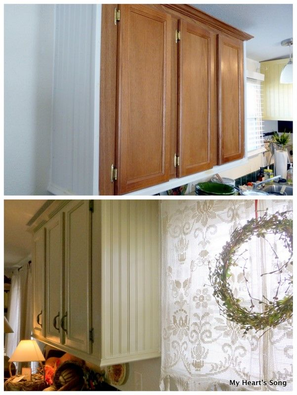 17 best ideas about heart songs on pinterest www my for Caulking kitchen cabinets