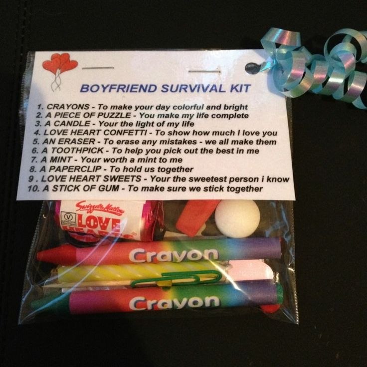 painfully-fucking-dating-survival-kit-gift-latino