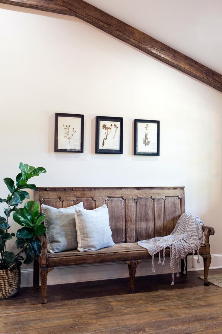 392 best Rustic Lodge images on Pinterest | Ceiling beams, Chip and ...