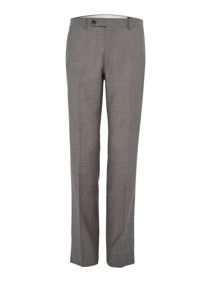 Buy: Men's Corsivo Felice travel suit trousers, Grey for just: £36.00 House of Fraser Currently Offers: Men's Corsivo Felice travel suit trousers, Grey from Store Category: Men > Suits & Tailoring > Suit Trousers for just: GBP36.00