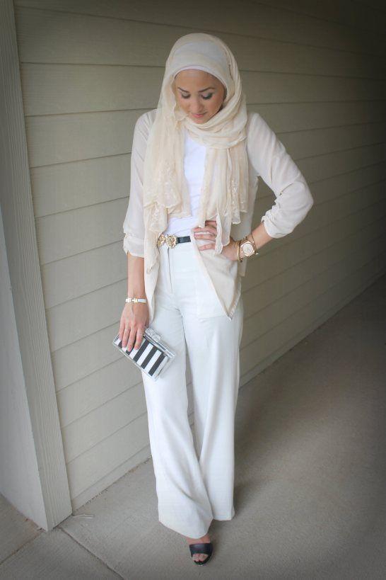 Maria Alia shares her #eidstyle #hijab#muslimah
