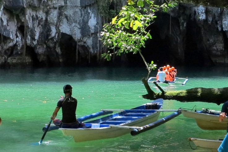Excellent Underground River Random Pieces Of Peace as well as Underground River In Palawan Manila | Goventures.org