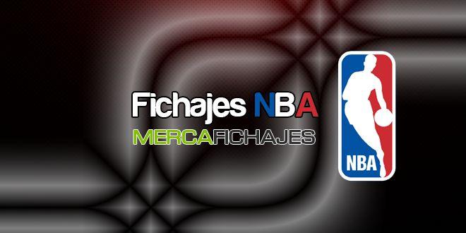 Fichajes y Rumores NBA 26 a 28 de julio 2013 - http://mercafichajes.es/29/07/2013/fichajes-rumores-nba-26-28-julio/