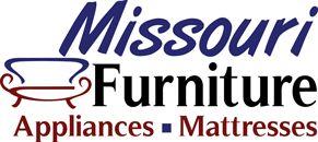 Missouri Furniture Home Page - America's Mattress - Columbia  1413 Grindstone Parkway  Columbia, MO 65203  Phone: (573) 443-5018