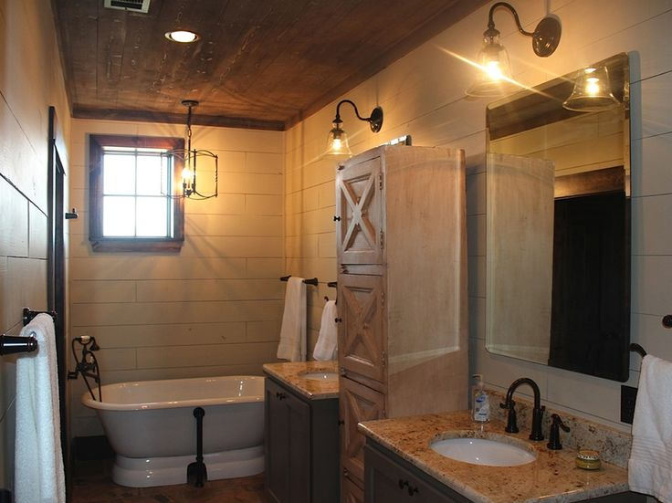 The 25+ best Barn apartment ideas on Pinterest | Garage apartment ...