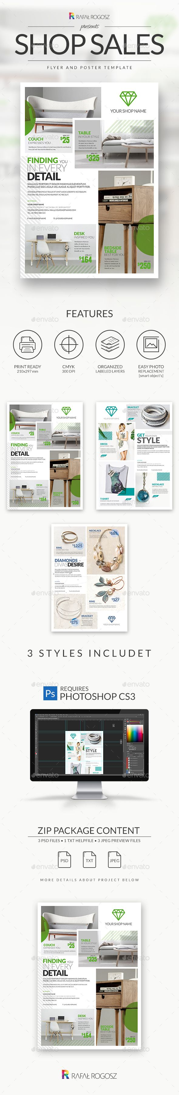 Best Flyer Images On   Brochures Infographic And