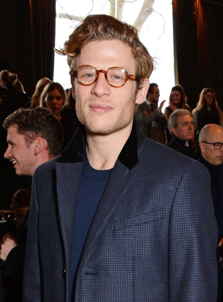 手机壳定制cheap air max  independence day quot  Reasons to Watch War amp Peace and All of Them Are James Norton quot  Lots of chat about his performance in W amp P