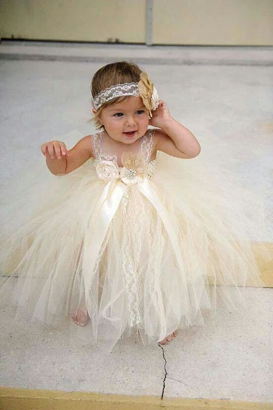 Ball Gown,Square Flower Girl Dress,Ivory Flower Girl Dress,Tulle Flower Girl Dress,Lace Flower Girl Dress,Tutu Flower Girl Dress,Boho Flower Girl Dress,Cute Flower Girl Dress,Flower Girl Dresses