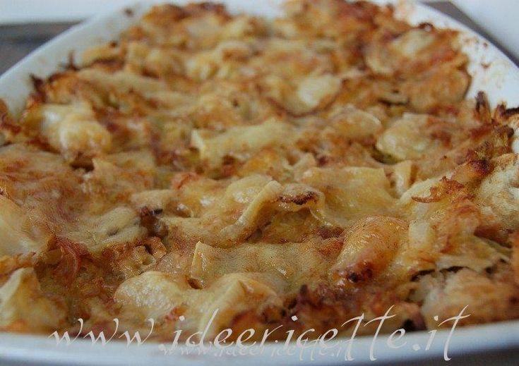 La zuppa valdostana un piatto classico della cucina for Piatto della cucina povera