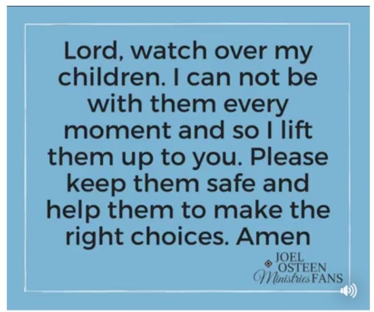 Pray For My Child Quotes: 25+ Best Ideas About Family Prayer On Pinterest