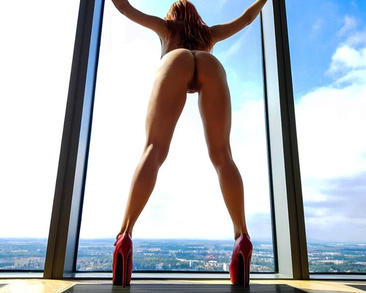#sexy #legs #ass
