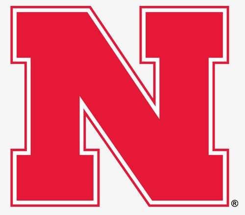 HUSKER family needs to be  quot ALL IN quot  in support of our new coach  Mike Riley