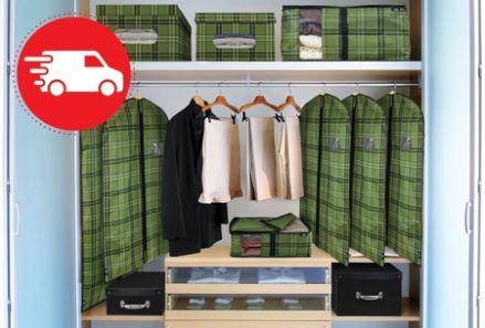 Ordine in casa - VivreInvita-ti prietenii pe Vivre si castigi pentru fiecare prieten care face o comanda. Link de inscriere : http://www.vivre.ro/user/invite/id/548742