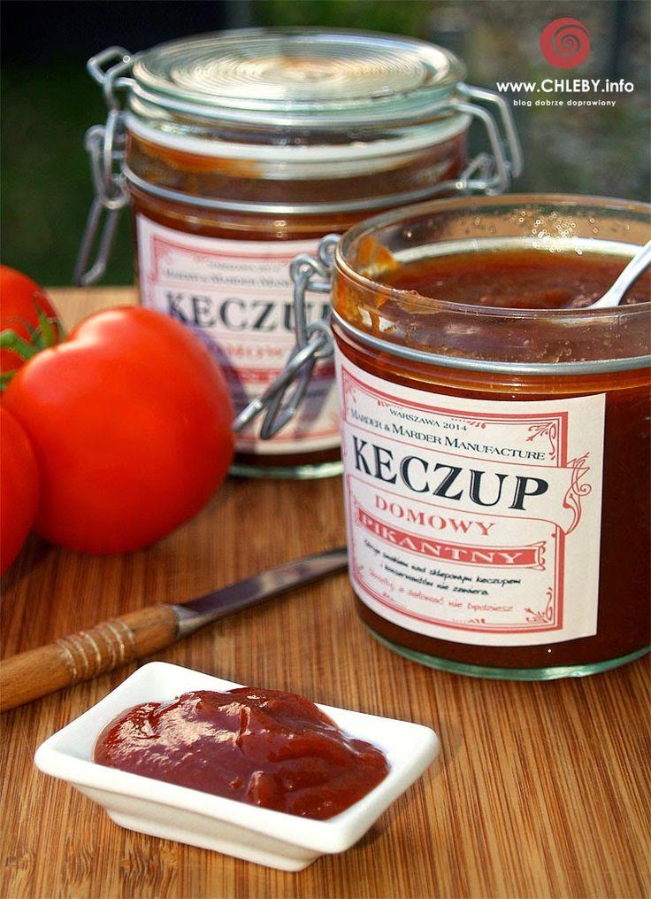 http://www.chleby.info/2014/11/domowy-pikantny-keczup.html