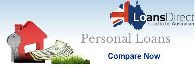Comparing #PersonalLoans lets you choose the perfect one among various lenders. Want to compare now? Visit our website that allows an easiest comparison.