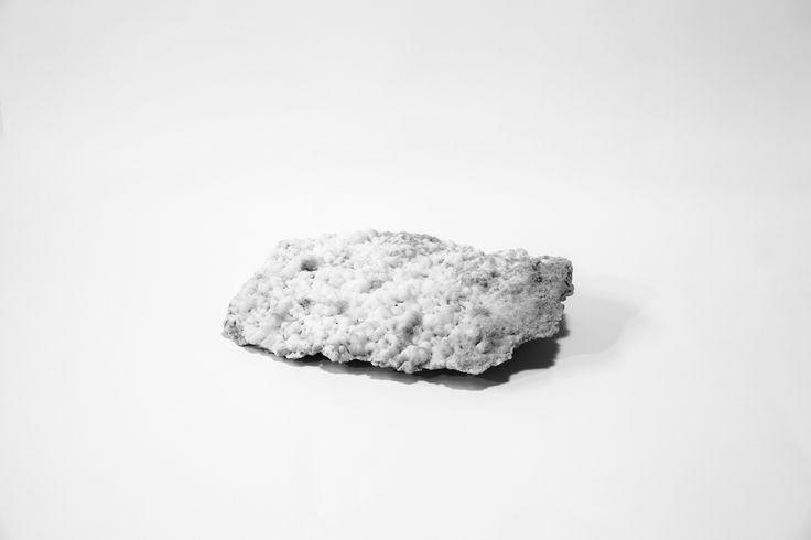 Salt 01. Na Cl project. www.albertofranco... © Alberto Franco Díaz